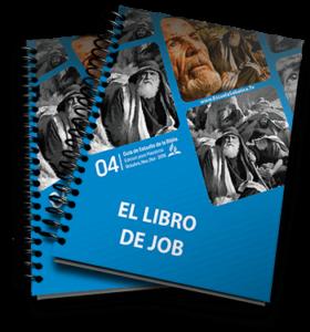 El libro de Job – ¿Acaso teme Job a Dios de balde?