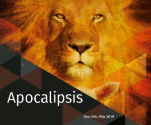 Apocalipsis – Las siete trompetas