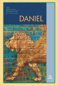 Daniel – De la arrogancia a la destrucción