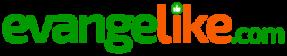 evangelike logo