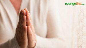 La ayuda de Dios: ¿Dios sabe cuándo necesito ayuda?