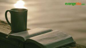 ¿Qué es la hermenéutica bíblica y sigue siendo importante hoy?