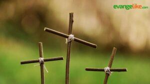 La Salvación: ¿Contribuimos a nuestra propia salvación?