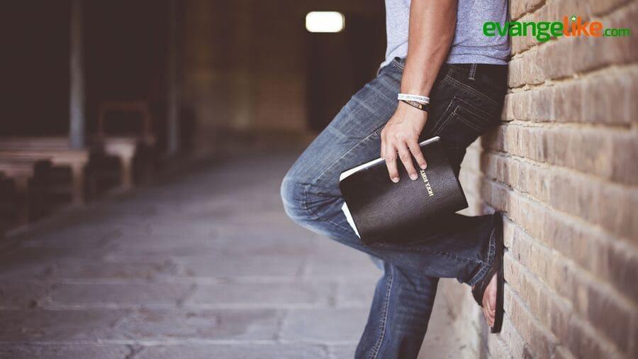¿Qué es la obediencia? ¿Cómo obedecemos a Dios?