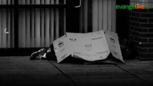 ¿Qué dice la Biblia sobre la pobreza?