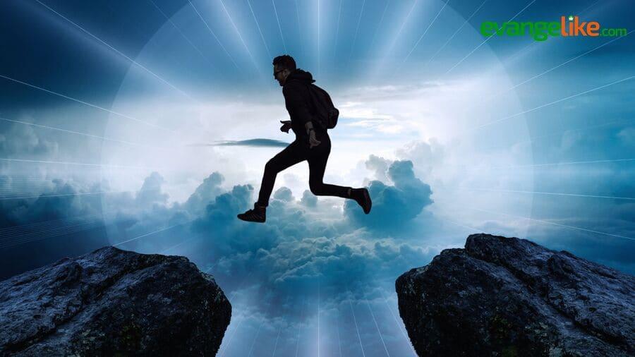 Sin fe es imposible agradar a Dios
