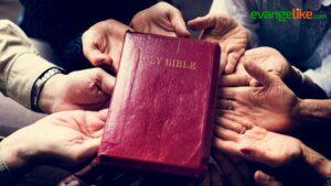Yo y mi casa serviremos a Jehová
