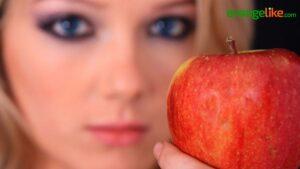 ¿Cómo vencer la tentación según la Biblia?