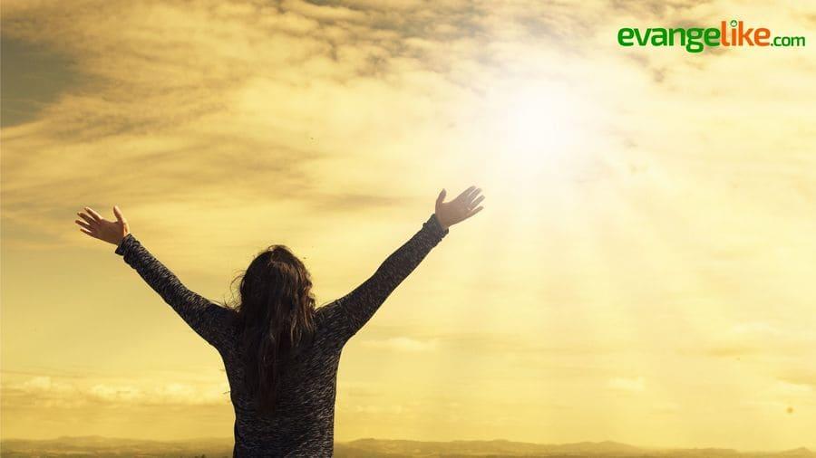 La importancia de la alabanza a Dios