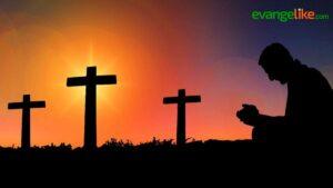 ¿Qué significa el tiempo devocional?