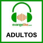 2021-03-03 | Adultos | PABLO, REAVIVADO POR UNA PASION – RESISTE UN POCO MÁS