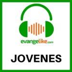 2021-03-03 | Jóvenes | HOY CAMINO CON DIOS – AMOR INCONDICIONAL